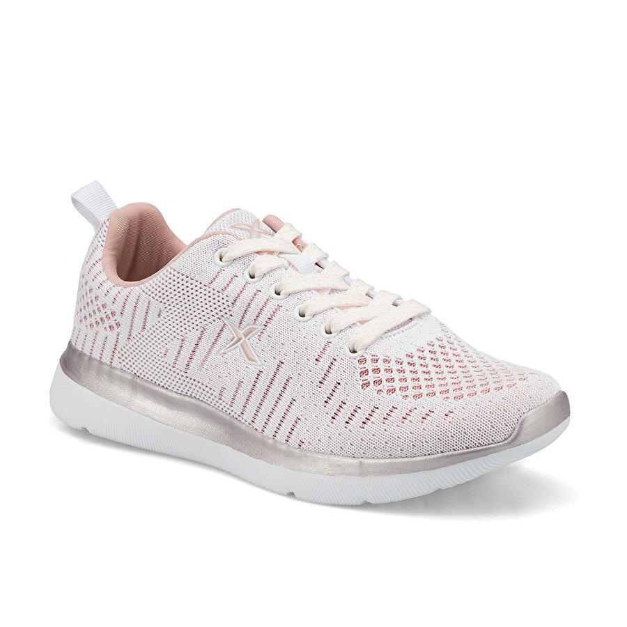 Kinetix ETHAN W Beyaz Kadın Sneaker Ayakkabı