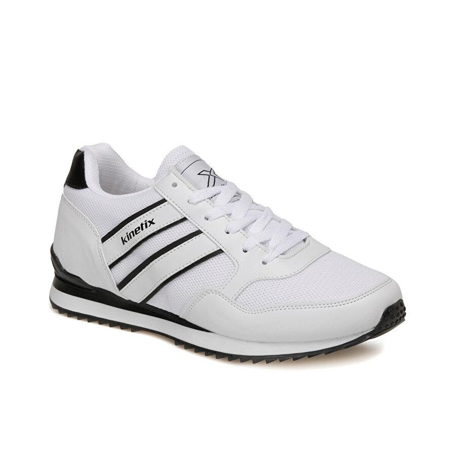 Kinetix ROLE M Beyaz Erkek Sneaker Ayakkabı