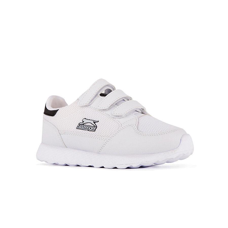Slazenger FUNNY Beyaz Kız Çocuk Sneaker