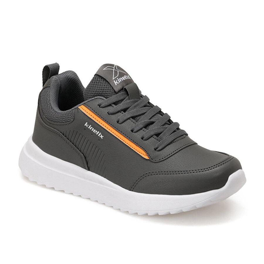 Kinetix BRONX M Gri Erkek Çocuk Sneaker