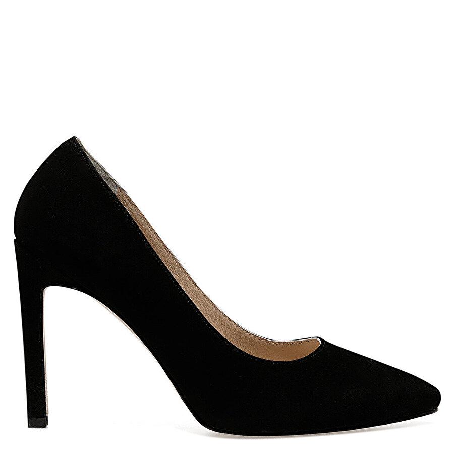 Nine West SABINE2 Siyah Kadın Stiletto